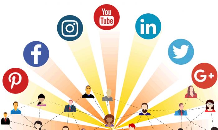 social-media-marketing-whitley-bay